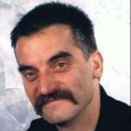 Franz-Josef Guenther Fa. Aquasun - AquaSun Remscheid - Remscheid