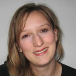 Verena Tarnai - tanzen-tarnai - Muenster