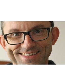 Tibor Koromzay - Tibor Koromzay - Zürich