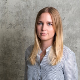 Kathrin Diederich's profile picture
