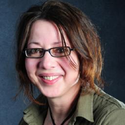 Christiane Khedim