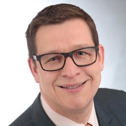 Christian Ahlte's profile picture