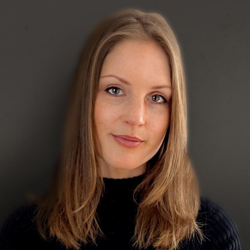 Miriam Rattay's profile picture