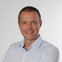 Benjamin Funk - Bietigheim-Bissingen