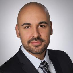 Sami Badawi's profile picture