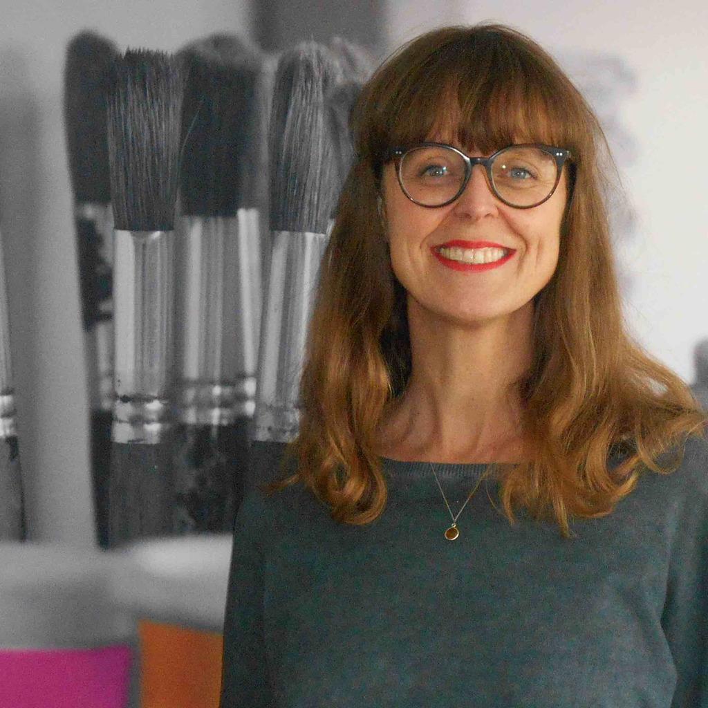 Sonja Breuer's profile picture