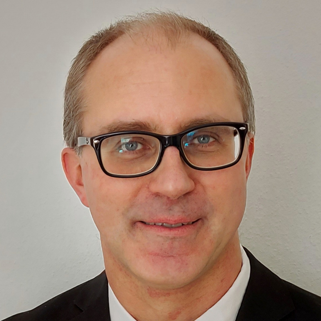 Kai Riedel Entwicklungsingenieur Turck Beierfeld Gmbh