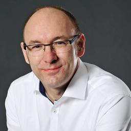 Daniel Kempf's profile picture