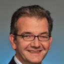 Frank Hermann - Dortmund