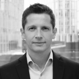 Benedikt Millauer - Schwabe, Ley & Greiner - Wien