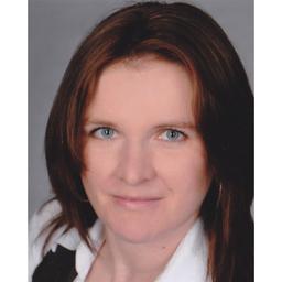 Heide Bittermann - Sales Impact GmbH & Co. KG - München