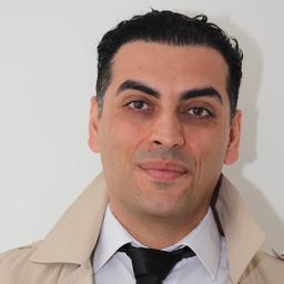 Ing. Behnam Asadi's profile picture