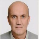 Thomas Klug - Krems