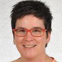 Monika Beck - Starzach