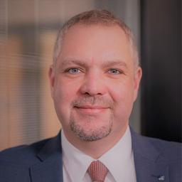 Thomas Gröger's profile picture
