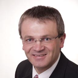 Alois Schmid - Unternehmensberatung für Logistik & Instandhaltung - Teublitz