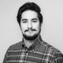 Pablo Rosas Martinez - Bremen