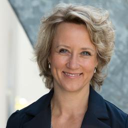 Sylvie Bueb - Heilpraxis Dynamis - Überlingen