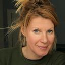 Kathrin Berger Gley - Berlin