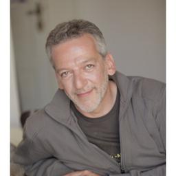 Stefan Hossfeld - stefan hossfeld - lüneburg