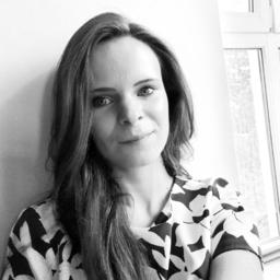 Lydia Bertelmann's profile picture