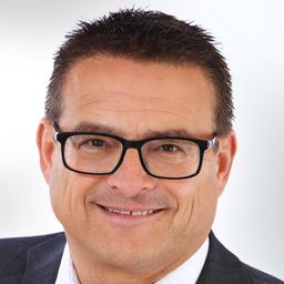 Armin Jaud's profile picture