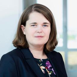 Ines Bartmann's profile picture