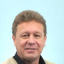 Johann Lang - München