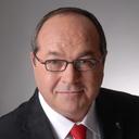 Dieter Hahn - Augsburg