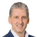 Andreas Maurer - Bern