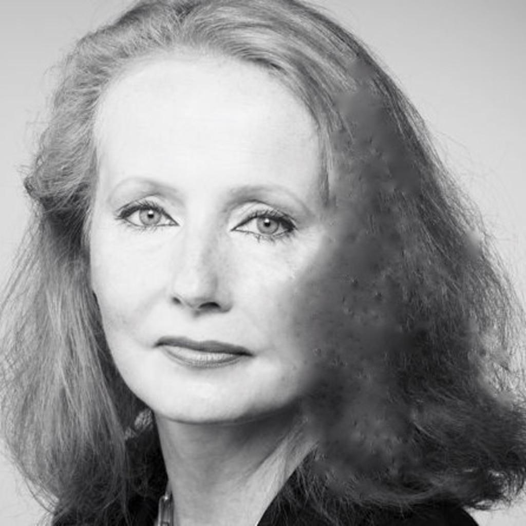 Sabine Silke Heike