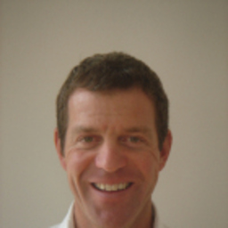 Dr. Heinz Kierchhoff's profile picture