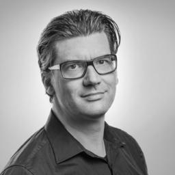 Florian Schmidt's profile picture