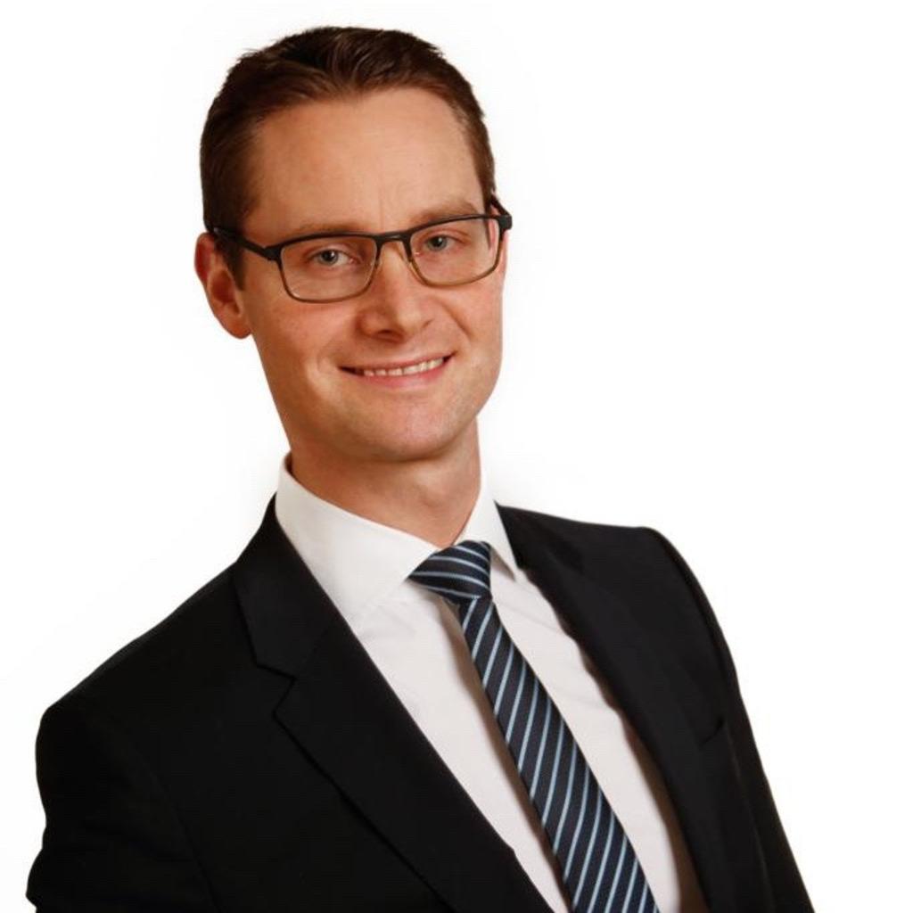 Mag. Stefan Düss's profile picture
