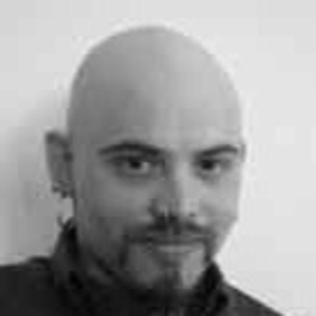 Florian Persche Techn Zeichner Tischlermeister Christopher