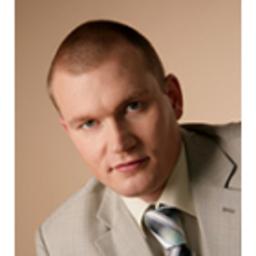 Dr. Florian Brückner's profile picture