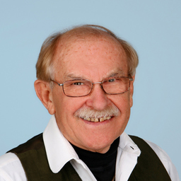 Bernhard Goldmann