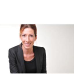 Sandra Tadic - Sandra Tadic, Coaching in Beziehungsfragen - Hamburg