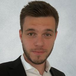 Daniel Schwartz - Value Transformation Services S.p.A. , IBM Subsidiary - München
