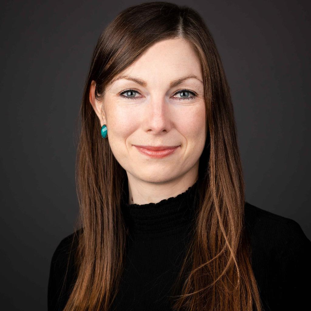 Eva Engelhardt