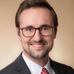 Dr. Alexander Starnecker