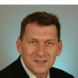 Jürgen W. JUEN - wellSPAss Freizeit-Unternehmensberatung - Bad Bederkesa