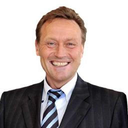 Klaus Hattenkofer - IQ FINANZ Mangagement GmbH & Co. KG - Gröbenzell