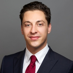 Roman Kaplan's profile picture