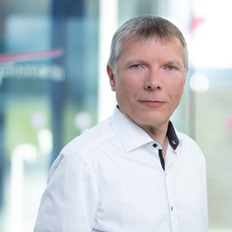 Thomas Rychlik - agentbase AG - Paderborn