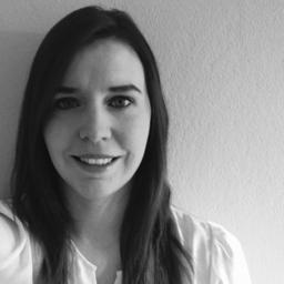Sandra Siemens's profile picture