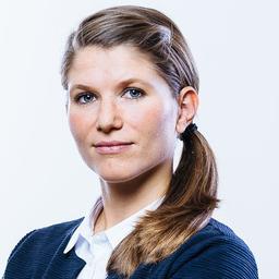 Melanie Schuh - Reusch Rechtsanwälte - Berlin