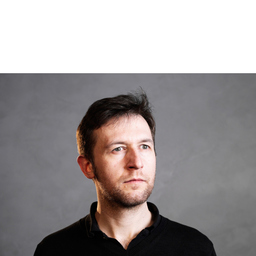 Florian Winkler - www.freudigerregt.de - Augsburg