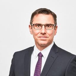 Thomas Brehm - BBS Rechtsanwälte - Hamburg