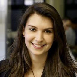 Sandra Allgayer's profile picture